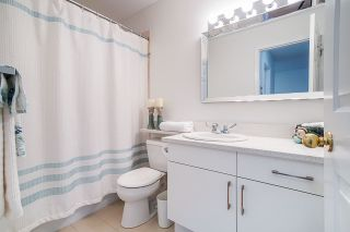"Photo 15: 311 5250 VICTORY Street in Burnaby: Metrotown Condo for sale in ""PROMENADE"" (Burnaby South)  : MLS®# R2376448"