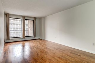 Photo 16: 404 718 12 Avenue SW in Calgary: Beltline Apartment for sale : MLS®# A1049992