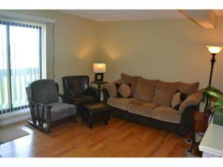 Photo 2: 123 Swindon Way in WINNIPEG: River Heights / Tuxedo / Linden Woods Condominium for sale (South Winnipeg)  : MLS®# 1311306