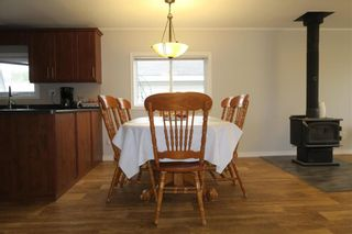 Photo 7: 7 Colorado Trailer Court Road in New Bothwell: R16 Residential for sale : MLS®# 202121168