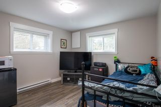 Photo 26: 3035 Charles St in : Na Departure Bay House for sale (Nanaimo)  : MLS®# 874498
