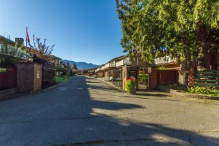 "Main Photo: 3 7001 EDEN Drive in Sardis: Sardis West Vedder Rd Townhouse for sale in ""EDENBANK"" : MLS®# R2166972"
