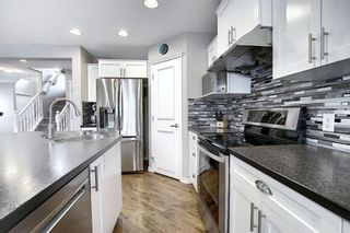Photo 8: 10 CRANWELL Link SE in Calgary: Cranston Detached for sale : MLS®# A1036167