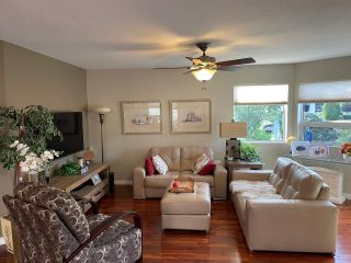 Photo 5: #15 17017 SNOW Avenue, in Summerland: House for sale : MLS®# 191672