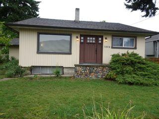 Main Photo: 1032 Rutland Rd, N in Kelowna: Rutland North House for sale : MLS®# 10191726