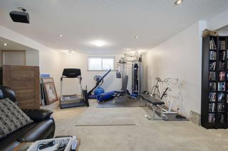 Photo 47: 420 Eversyde Way SW in Calgary: Evergreen Detached for sale : MLS®# A1125912