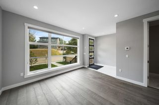 Photo 14: 5031 23 Avenue NW in Calgary: Montgomery Semi Detached for sale : MLS®# A1136708