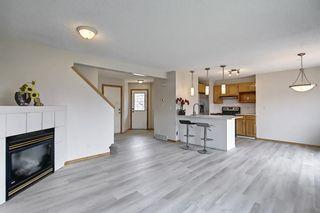 Photo 6: 14 Saddleback Road in Calgary: Saddle Ridge Detached for sale : MLS®# A1130793