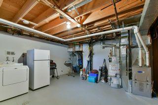 Photo 23: 58 Morningside Drive in Winnipeg: Fort Richmond Residential for sale (1K)  : MLS®# 202108008