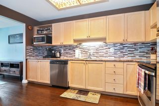 """Photo 9: 304 19121 FORD Road in Pitt Meadows: Central Meadows Condo for sale in """"Edgeford Manor"""" : MLS®# R2620750"""
