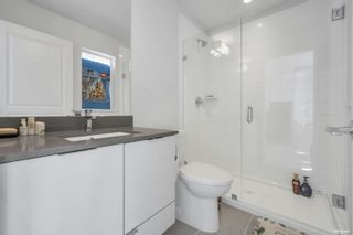 """Photo 18: 61 10388 NO. 2 Road in Richmond: Woodwards Townhouse for sale in """"KINGSLEY ESTATE"""" : MLS®# R2618427"""