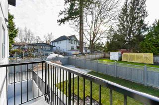 Photo 36: 7579 142 Street in Surrey: East Newton House for sale : MLS®# R2582085