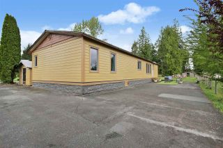 Photo 14: 33197 SMITH Avenue in Mission: Steelhead House for sale : MLS®# R2576579