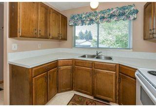 Photo 15: 1715 58 Street NE in Calgary: Pineridge Detached for sale : MLS®# A1140401