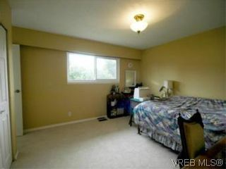 Photo 11: 4397 Columbia Dr in VICTORIA: SE Gordon Head House for sale (Saanich East)  : MLS®# 513130
