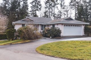 Photo 19: 2630 Kinghorn Rd in : PQ Nanoose House for sale (Parksville/Qualicum)  : MLS®# 869762