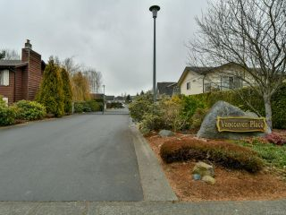 Photo 3: 2641 VANCOUVER PLACE in CAMPBELL RIVER: CR Willow Point House for sale (Campbell River)  : MLS®# 808091