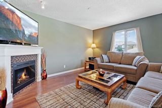 Photo 9: 305 908 Brock Ave in VICTORIA: La Langford Proper Row/Townhouse for sale (Langford)  : MLS®# 839718