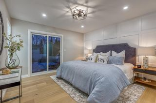 Photo 19: 120 Maple Court Crescent SE in Calgary: Maple Ridge Detached for sale : MLS®# A1054550
