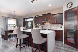 Photo 14: 49 Ironweed Road in Winnipeg: Sage Creek Residential for sale (2K)  : MLS®# 202123888