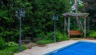 Photo 25: 78 Zina Street: Orangeville House (2-Storey) for sale : MLS®# W4660757