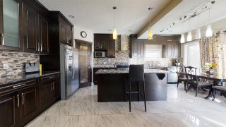 Photo 16: 3720 13 Street in Edmonton: Zone 30 House for sale : MLS®# E4230274