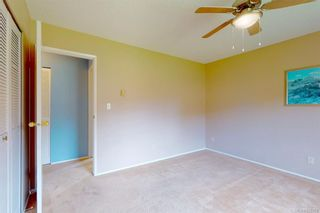 Photo 12: 4249 Quadra St in Saanich: SE Lake Hill House for sale (Saanich East)  : MLS®# 839358