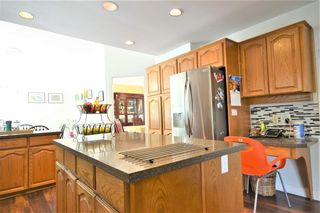 Photo 14: 2982 CHRISTINA Place in Coquitlam: Coquitlam East House for sale : MLS®# R2616708
