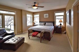 Photo 11: 201 7511 Brooks Lane in Vernon: Okanagan Landing House for sale (North Okanagan)  : MLS®# 10127596