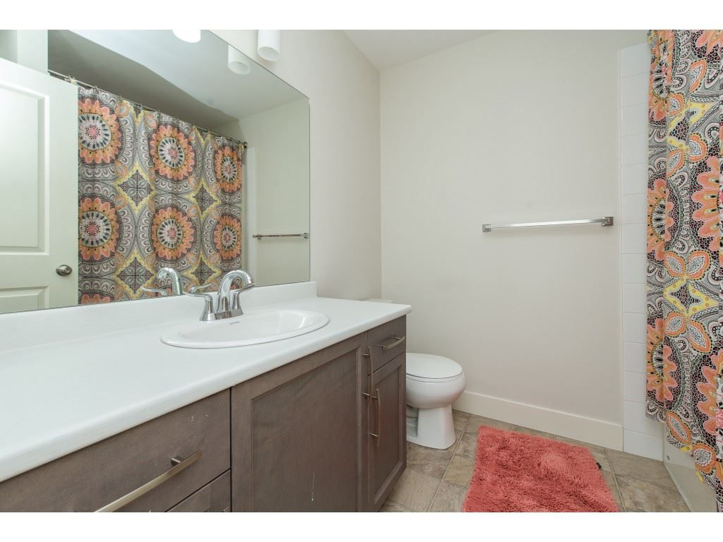 Photo 18: Photos: 50323 SIENNA Avenue in Chilliwack: Eastern Hillsides House for sale : MLS®# R2370269