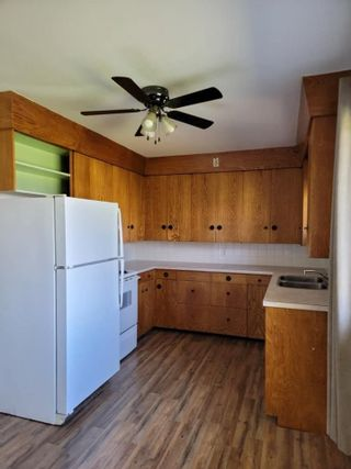 Photo 17: 5117 45 Avenue: Millet House for sale : MLS®# E4262703