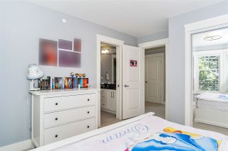 Photo 18: 2478 UPLAND Drive in Vancouver: Fraserview VE House for sale (Vancouver East)  : MLS®# R2560967