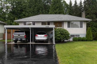Photo 19: 1466 E 27 Street in North Vancouver: Westlynn House for sale : MLS®# R2176301