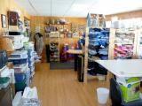 Photo 9: 275 Westview Road in Kaleden: Kaleden/OK Falls Residential Detached for sale : MLS®# 141434