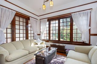 Photo 31: 3 830 St. Charles St in : Vi Rockland House for sale (Victoria)  : MLS®# 874683