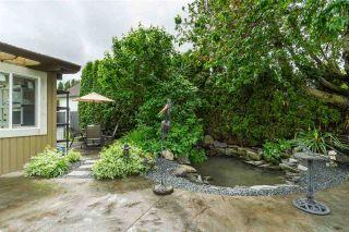 Photo 25: 10067 NELSON Road in Rosedale: Rosedale Center House for sale : MLS®# R2461302