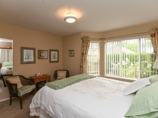 Photo 9: 16 2010 20th St in COURTENAY: CV Courtenay City Row/Townhouse for sale (Comox Valley)  : MLS®# 795658