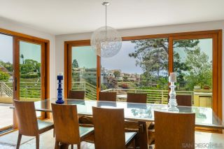 Photo 15: MISSION HILLS House for sale : 5 bedrooms : 2283 Whitman St in San Diego