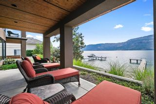 Photo 44: 14602 Carrs Landing Road, in Lake Country: House for sale : MLS®# 10240258