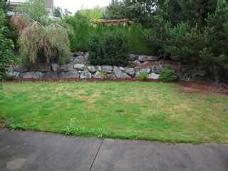 Photo 11: UPPER 31501 SPUR AVE. in ABBOTSFORD: Abbotsford West Condo for rent (Abbotsford)