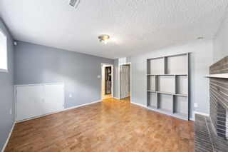 Photo 36: 5403 Dalhart Road NW in Calgary: Dalhousie Detached for sale : MLS®# A1144585
