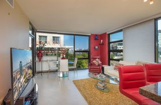 Photo 4: DOWNTOWN Condo for sale : 2 bedrooms : 350 11Th Ave #317 in San Diego
