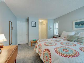 Photo 16: 1017 Scottswood Lane in VICTORIA: SE Broadmead House for sale (Saanich East)  : MLS®# 806228