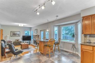 Photo 26: 15561 94 Avenue: House for sale in Surrey: MLS®# R2546208
