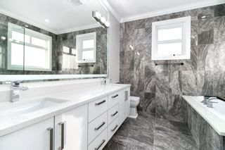 Photo 13: 2164 CRAIGEN Avenue in Coquitlam: Central Coquitlam House for sale : MLS®# R2262533