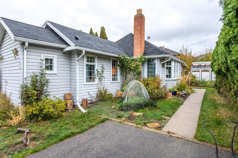 FEATURED LISTING: 126 CORRY Place Penticton