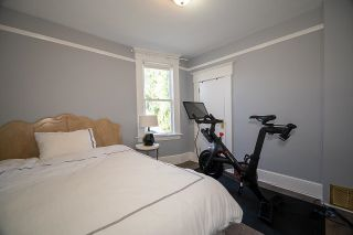 """Photo 23: 148 E 26TH Avenue in Vancouver: Main House for sale in """"MAIN ST."""" (Vancouver East)  : MLS®# R2619116"""