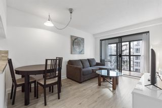 Photo 8: 1203 1188 HOWE Street in Vancouver: Downtown VW Condo for sale (Vancouver West)  : MLS®# R2624325