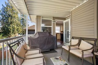 Photo 18: 27680 SIGNAL Court in Abbotsford: Aberdeen House for sale : MLS®# R2565061