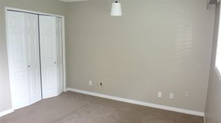 Photo 14: 3060 TIMS STREET in Abbotsford: Abbotsford West House for sale : MLS®# R2091444